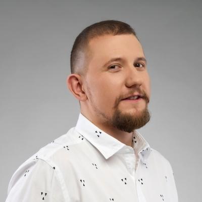 Daniel Skowroński