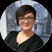 Anna Pałys
